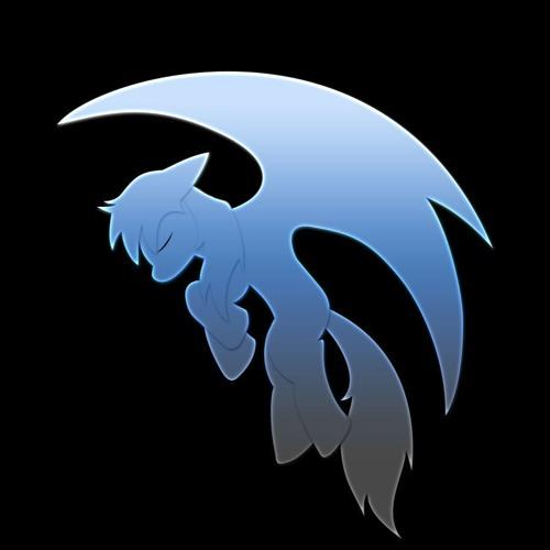 ArrowSpark's avatar
