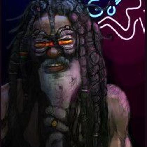 R Lee's avatar