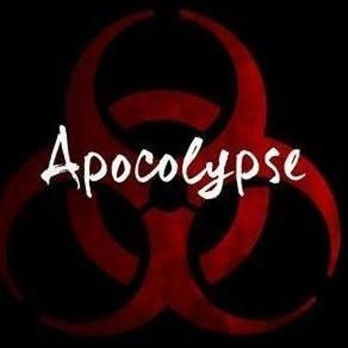 Apocalypse Entertainment's avatar