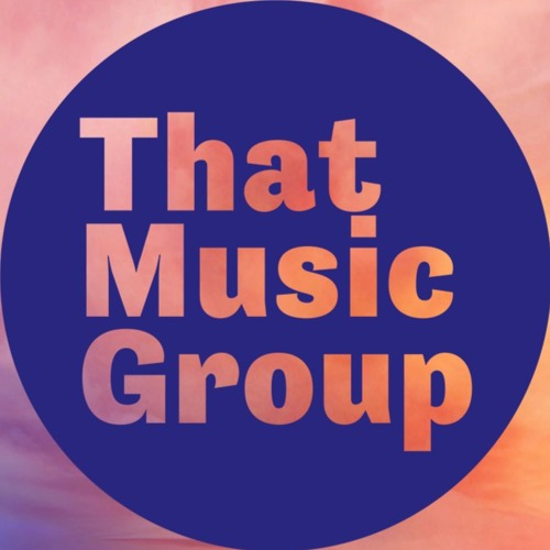 That Music Group's avatar
