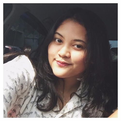 jouzanda's avatar