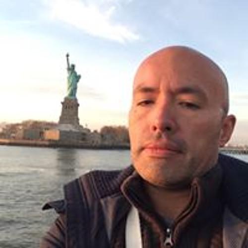 Guillermo Alfonso Caita's avatar