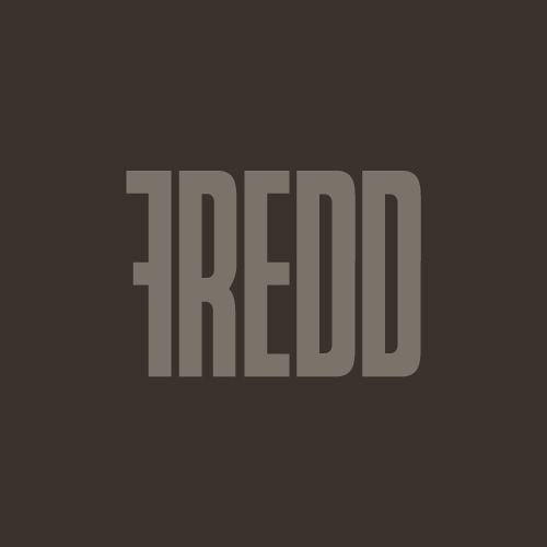FREDD's avatar