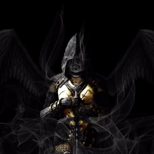 Val Garcia's avatar