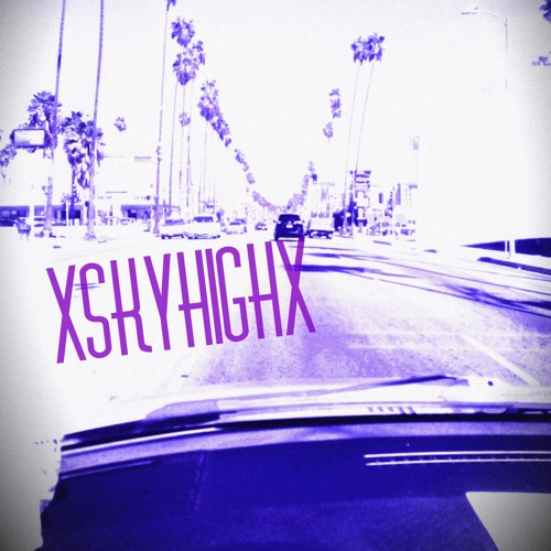 XSKYHIGHX's avatar