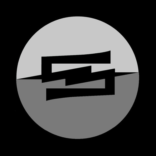 Skysplitter's avatar