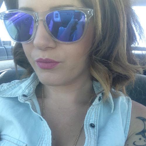 Jessica Hess's avatar