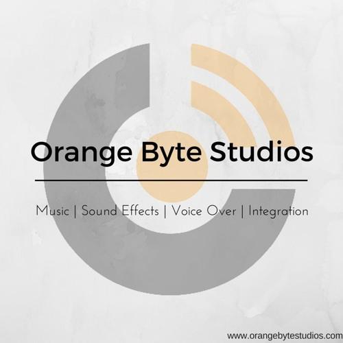 Orange Byte Studios's avatar