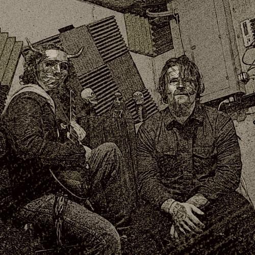 war to war music's avatar