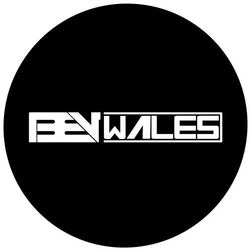 Ben Wales's avatar