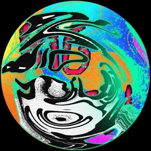 BIG ZEN's avatar