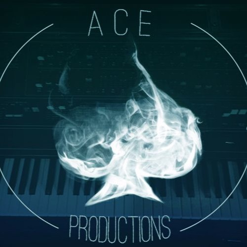 Ace Productions's avatar