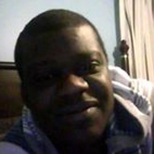 Michael Harwood's avatar