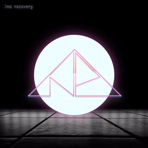 N I C K E L P U N K's avatar