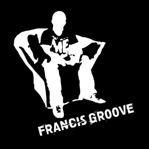 Francis Groove's avatar