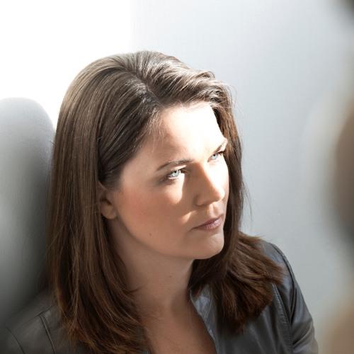 Pianist Anne Mette Stæhr's avatar
