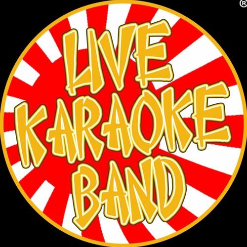 Live Karaoke Band's avatar