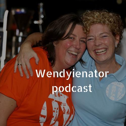 Wendyienator's avatar
