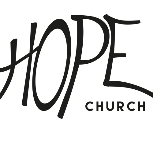 Hope Church's avatar
