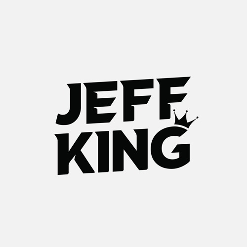 Jeff King's avatar