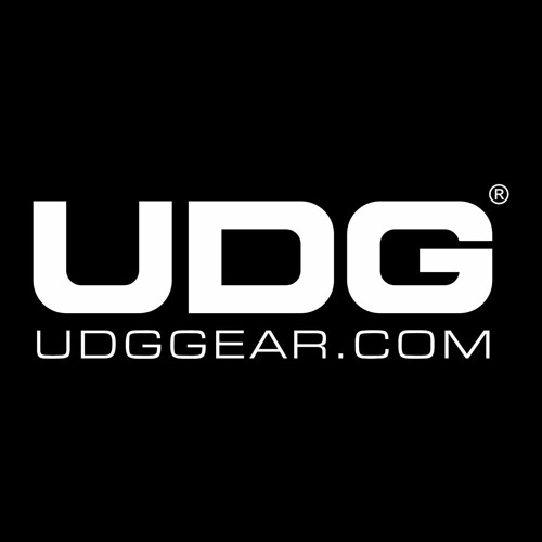 UDG Gear's avatar