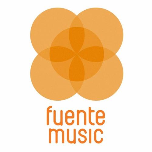 Fuente Music's avatar