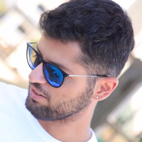 elieimad's avatar