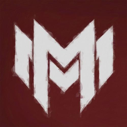 Minus Militia's avatar