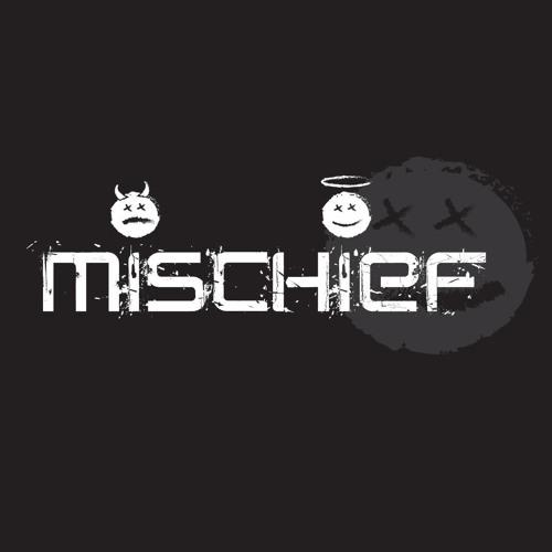 mischief's avatar