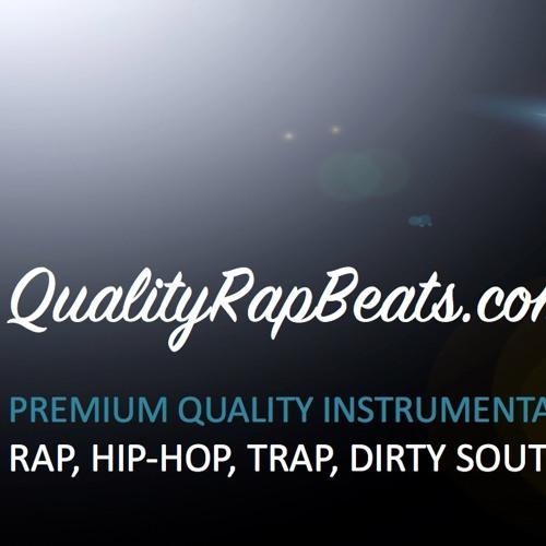 Quality Rap Beats's avatar