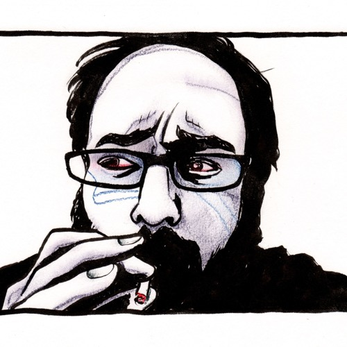 Mr Dada's avatar