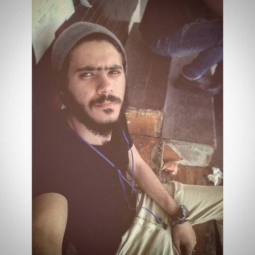 Basyounii's avatar