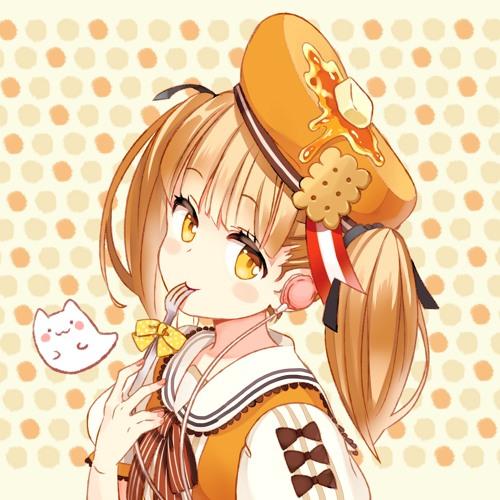 miho isse (manamo)'s avatar