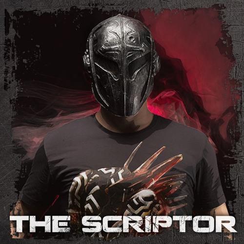 The Scriptor's avatar