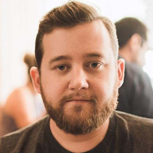 Jon Westenberg's avatar