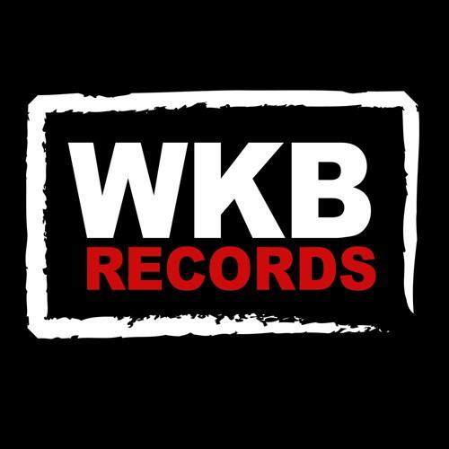 WKB Records Ibiza's avatar