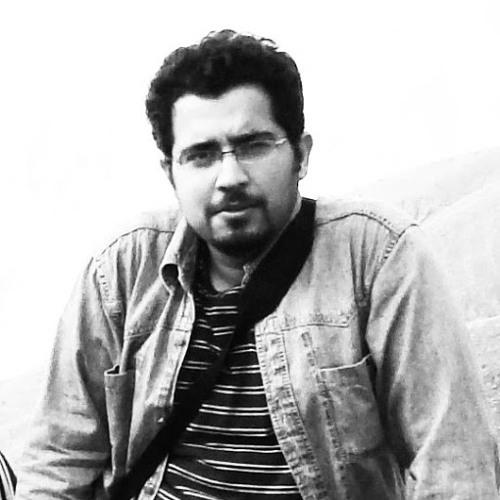 mehdy001's avatar