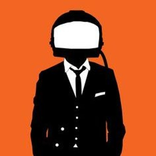 SpAceman/DJ Okay/Lo-Cal's avatar