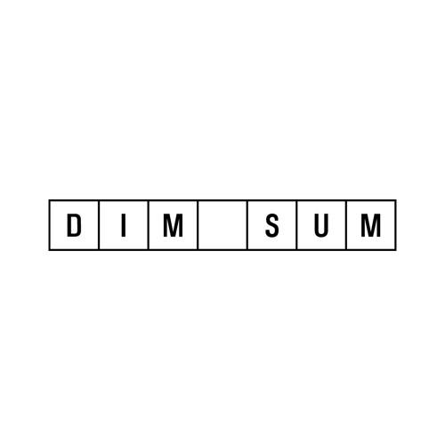 DIM SUM's avatar