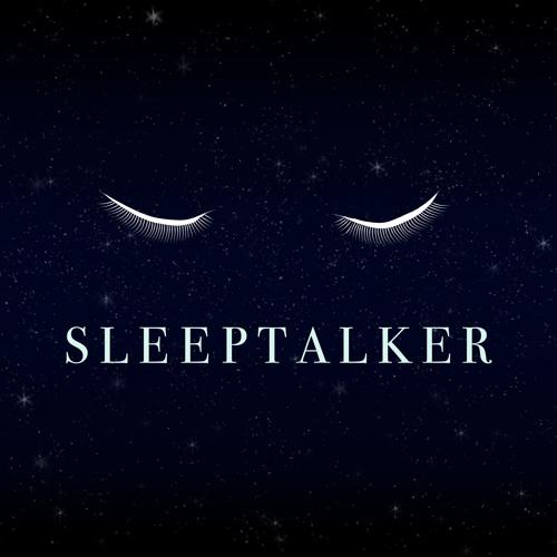 SleepTalker's avatar