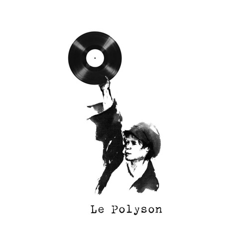 Le Polyson's avatar