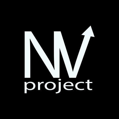 NoiseVoiсe project's avatar
