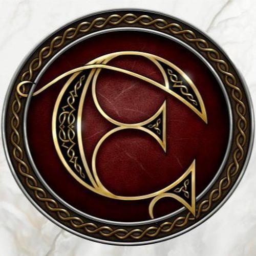 Brian G Turner's avatar