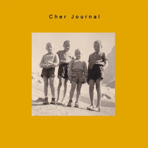 Cher Journal's avatar