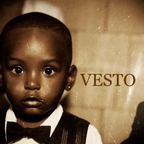 Vesto's avatar