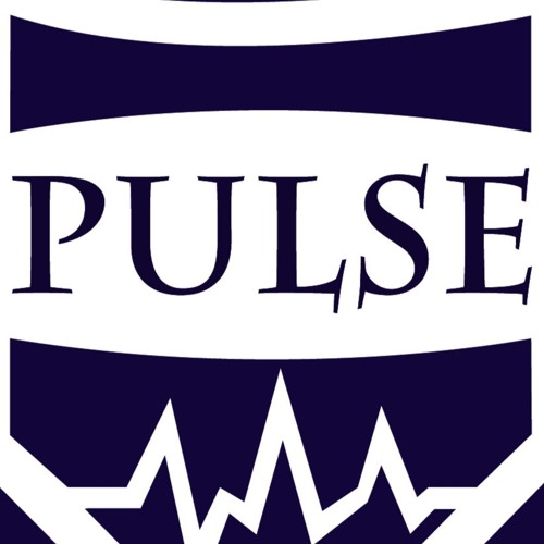 PULSE-Music's avatar