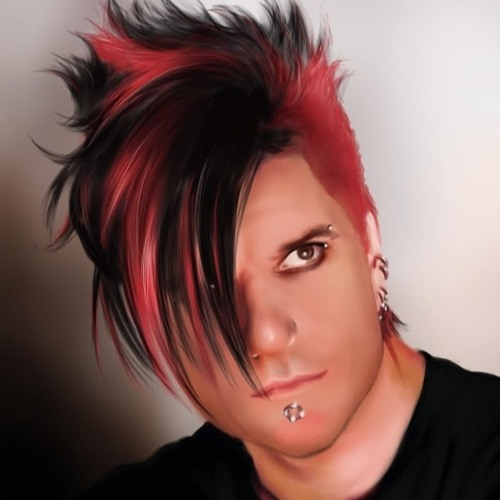 Vex_Shadowheart's avatar