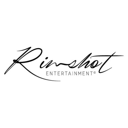 Rimshot Entertainment's avatar
