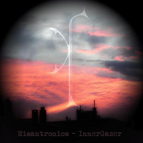 Misantronics's avatar