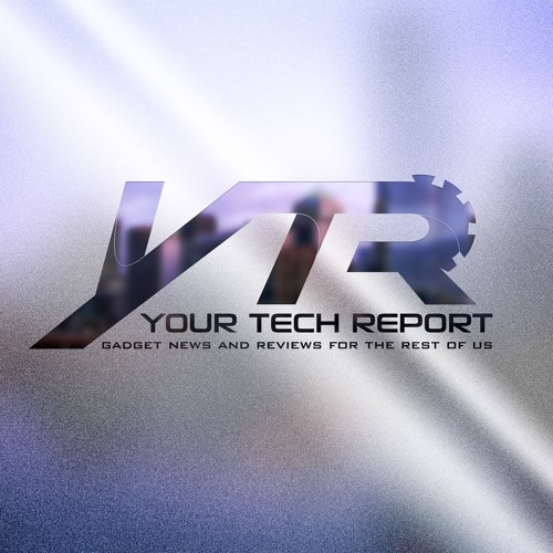 YourTechReport's avatar